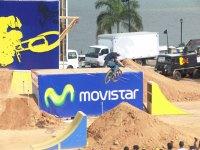 Movistar Festival