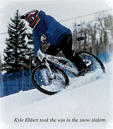 winter teva games kyle ebbett