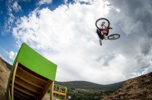 co freeride fest slopestyle hip