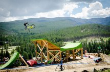 co freeride fest slopestyle whale tale