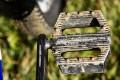 Sunline V2 pedals